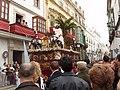 Semana Santa 2005 en El Puerto (8969297164).jpg