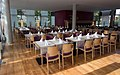 Seminaris CampusHotel Berlin-15.jpg