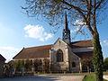 Senan-FR-89-église-04.jpg