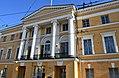 Senate Square, Helsinki (6) (35879596523).jpg