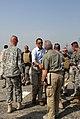 SenatorAfghanistan1.jpg
