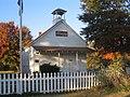 Seneca Old Schoolhouse.jpg