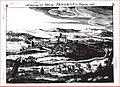 Sengrot-1665-Ortelius.JPG