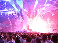 Sensationwhite 2007.JPG