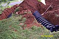 Septic Systems and Steep Slopes (31) (5097154629).jpg