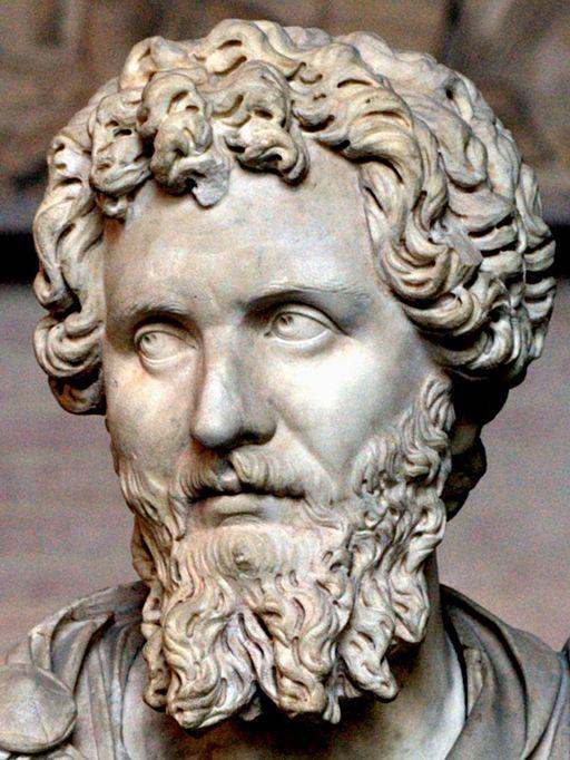 Septimius Severus Glyptothek Munich 357 (cropped)
