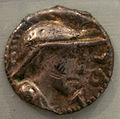 Sequani coin 5th to 1st century BCE 3rd.jpg