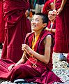 Sera Monastery22.jpg