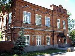 Serdobsky museum of local lore.jpg