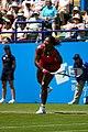Serena Williams (5848795849).jpg