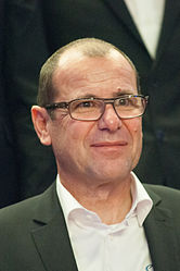 Serge Beucherie