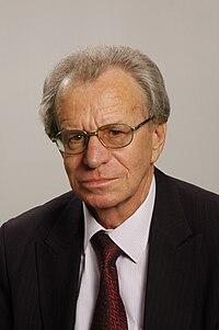 Sergejs Dolgopolovs.jpg