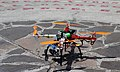 Serie de fotografías con Drone en Tepotzotlán-Arcos del Sitio 24.jpg