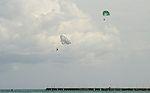 Serie de fotografías en Playa del Carmen 34.jpg