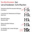 Serifenformen.png