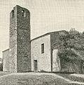 Sermione antichissima chiesa di San Pietro xilografia di Barberis.jpg