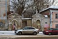 Serpukhov AristovStreet8 003 4608.jpg