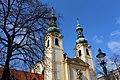 Servitenkirche, Wien Alsergrund, Bild 2.jpg