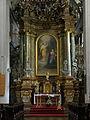 Servitenkirche - Altarraum.jpg