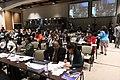 Sesión General de la Unión Interparlamentaria, continuación (8587084676).jpg