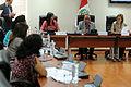 Sesión de la comisión de relaciones exteriores (6875087764).jpg