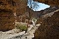Sesriem Canyon - Namibie - panoramio (1).jpg