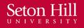Seton Hill University logo.png