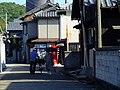 Setouchi Triennale -Teshima Yokoo House (豊島横尾館)横尾忠則-永山裕子 DSCF1111.JPG