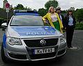 Settermin -Mord mit Aussicht- am 13-Juni 2014 in Neunkirchen by Olaf Kosinsky--29.jpg