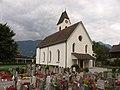 Sevelen. Reformierte Kirche. 2009-08-04 20-01-03.jpg