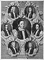 Seven Bishops.jpg