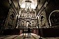 Seville Cathedral (17373521288).jpg