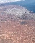 Sfax, aerial view-3.jpg