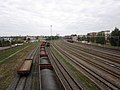 Shabany Station Minsk to North 4.jpg