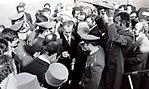 Shah leaving Iran, Mehrabad International Airport - 16 January 1979 (3).jpg
