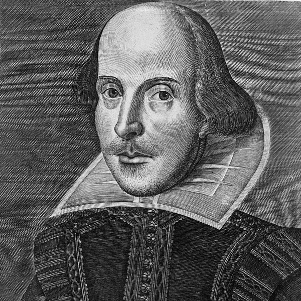 File:Shakespeare Droeshout 1623.jpg