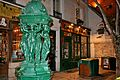 Shakespeare and Company, Paris, 2009-1.jpg