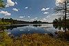 Shallow Lake.jpg