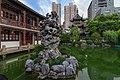 Shanghai - Konfuzianischer Tempel - 0024.jpg