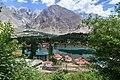 Shangrila Resort - Skardu - Gilgit Baltistan - Pakistan.jpg