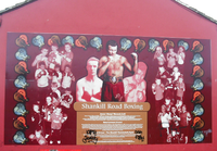 Shankill boxers.png