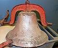 Shapleigh Hardware Company Farm Bell.jpg
