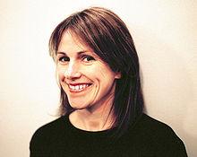 Sharon Shannon Wikipedia