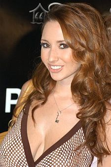 Shay Laren at Penthouse Party 2.jpg