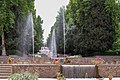 Shazdeh Mahan Garden, Kerman, Iran (42852071231).jpg