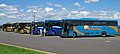 Shearings coaches 3 livery variations.jpg