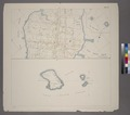 Sheet 42- Grid 34000E - 35000E, 6000N - 9000N. (Includes City Island between Schofield Avenue and Ditmars Street.) NYPL1526431.tiff