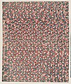 Sheet with overall abstract pattern Met DP886709.jpg