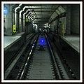 Sheppard-Yonge TTC line end 5304496886.jpg