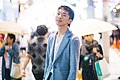 Shibuya Fashion Street Snap (2017-09-16 20.22.18 by Dick Thomas Johnson).jpg